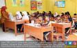 Kelas Ambruk, SDN Ciluar 02 Harapkan Bantuan - JPNN.COM