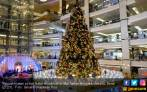 Polisi Tak Masalah FPI Bantu Amankan Perayaan Natal - JPNN.COM