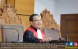 Sidang Praperadilan Setnov Kembali Digelar - JPNN.COM