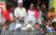 Program Bedah Sekolah Dan Mushola Sinar Mas Land - JPNN.COM