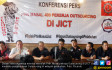 Penolakan PHK Masal Pekerja Outsourcing JICT - JPNN.COM