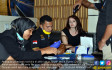 BNNP Malut Sisir Sejumlah Club Malam - JPNN.COM