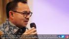Jadi Terlapor Dugaan Korupsi, Sudirman Said Cuma Bilang Begini