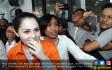 Polda Metro Jaya Rilis Kasus Jennifer Dunn - JPNN.COM