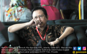 Marzuki Alie Diperiksa KPK - JPNN.COM
