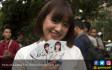 Haruka Nakagawa - JPNN.COM