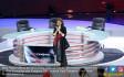 Mata Najwa Tayang Perdana - JPNN.COM