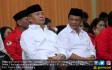 TB Hasanuddin dan Anton Charliyan - JPNN.COM
