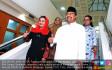 Saifullah Yusuf dan Puti Guntur Soekarno - JPNN.COM