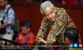 Gubernur Jawa Tengah Ganjar Pranowo - JPNN.COM