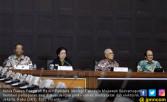 Badan Pembina Ideologi Pancasila - JPNN.COM