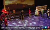 Teater 'Satyam Eva Jataye' - JPNN.COM