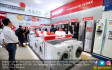 Sharp Tomodachi Store - JPNN.COM