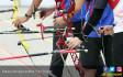 Olahraga Panahan - JPNN.COM
