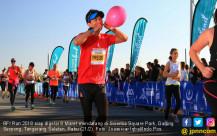 Tren Kompetisi Running di Jakarta - JPNN.COM