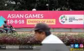 Asian Games 2018: Timnas Sepeda Intip Lawan di Tiongkok - JPNN.COM