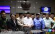 Komisi VIII dan Kemenag Tetapkan BPIH - JPNN.COM