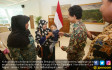 WNI Korban Sandera Benghazi Dibebaskan - JPNN.COM