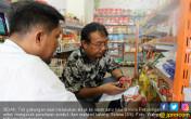 Sidak Makanan Kaleng Terus Digalakkan - JPNN.COM