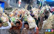 Tradisi Bulan Rajab - JPNN.COM