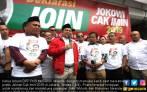 3 Hal yang Bakal Bikin Jokowi Batal Meminang Cak Imin - JPNN.COM