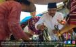 Serap Aspirasi, Gus Ipul Sambangi TPI Muncar - JPNN.COM