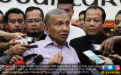 Amien Rais : PAN Takkan Dukung Jokowi - JPNN.COM