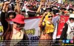 Honorer K2: Kami Tunggu Gebrakan Pak Jokowi Sebelum Pilpres - JPNN.COM