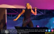 Rita Ora - JPNN.COM