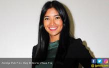 Anindya Putri - JPNN.COM