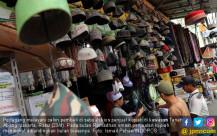 Ramadhan, Omset Penjualan Kopiah Meningkat - JPNN.COM