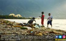 Destinasi Wisata Kota Palu Tercemar - JPNN.COM