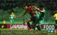 Perseru Serui Taklukkan Sriwijaya FC 1 - 0 - JPNN.COM