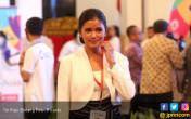 Titi Rajo Bintang - JPNN.COM