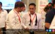 Irfan Hakim - JPNN.COM