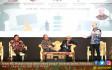 Diskusi Indonesia Sentris, Fakta atau Hoax? - JPNN.COM