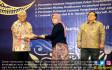 Kementerian PPN/Bappenas Resmikan Layanan Pengelolaan Zakat Penghasilan/Gaji ASN - JPNN.COM