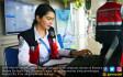 Posko Angkutan Lebaran Resmi Dibuka - JPNN.COM