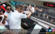 BPJS Ketenagakerjaan Berangkatkan 10.000 Mudik Gratis - JPNN.COM