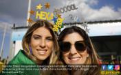 Suporter Brasil - JPNN.COM