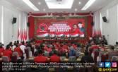 Faktor Ideologis Penyebab Terbesar Politikus Pindah Partai - JPNN.COM