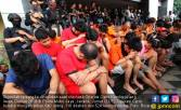 Polri Prioritas Antisipasi Ancaman Terorisme di Asian Games - JPNN.COM