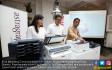 Fuji Xerox Luncurkan Empat Laser Printer Terbaru - JPNN.COM