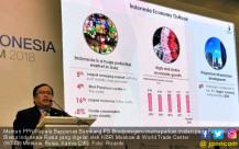 Indonesia Mengajak Rusia Berinvestasi - JPNN.COM