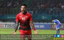 Indonesia Hajar Taiwan 4 - 0 Tanpa Balas - JPNN.COM