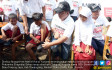 Pertamina Dorong Kemajuan Pendidikan di Pelosok Banten - JPNN.COM