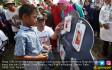 Lomba dan Story Telling Warnai Pertamina Ekspedisi Setapak - JPNN.COM