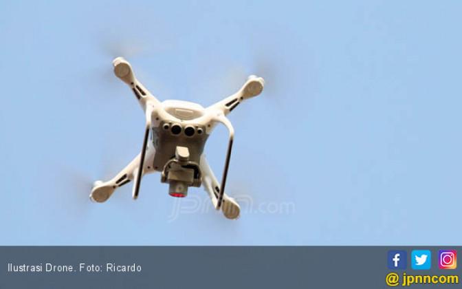 Drone - JPNN.COM