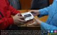 Smartfren Dukung Perlindungan Anak di Bidang Internet Sehat - JPNN.COM