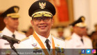 Ridwan Kamil Janji, Honorer K2 Jabar Batal Demo Hari Ini
